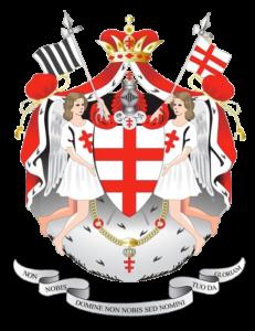 Ordine Cavalieri Templari OSMTH